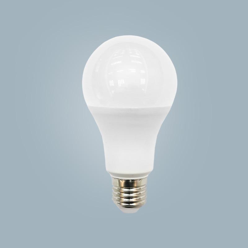 LED Birnen Licht 16w