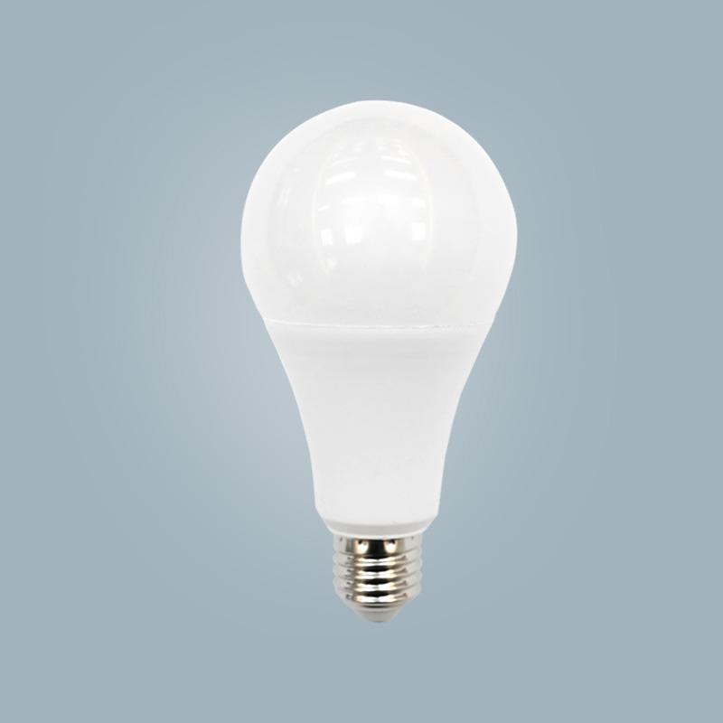 LED Birnen Licht 20w