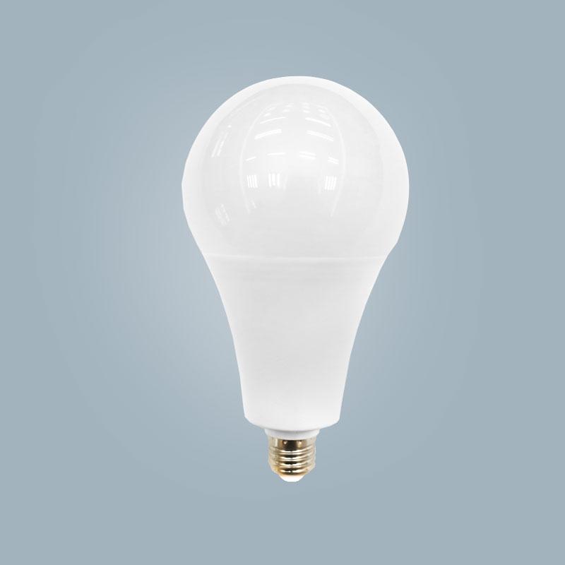 LED Birnen Licht 30w