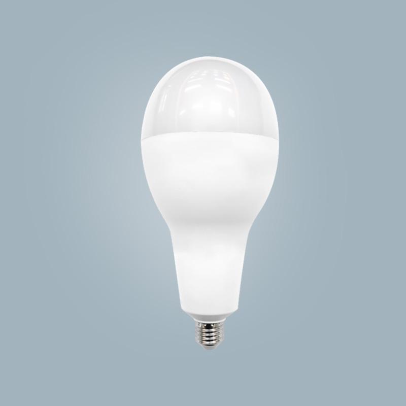 LED Birnen Licht 50w