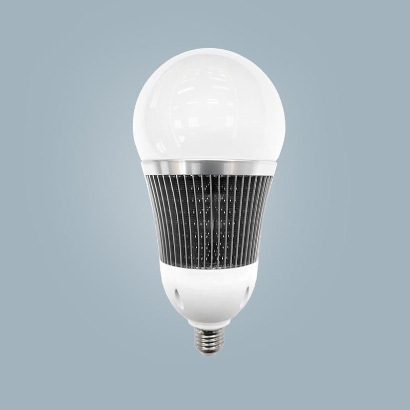LED Birnen Licht 65w