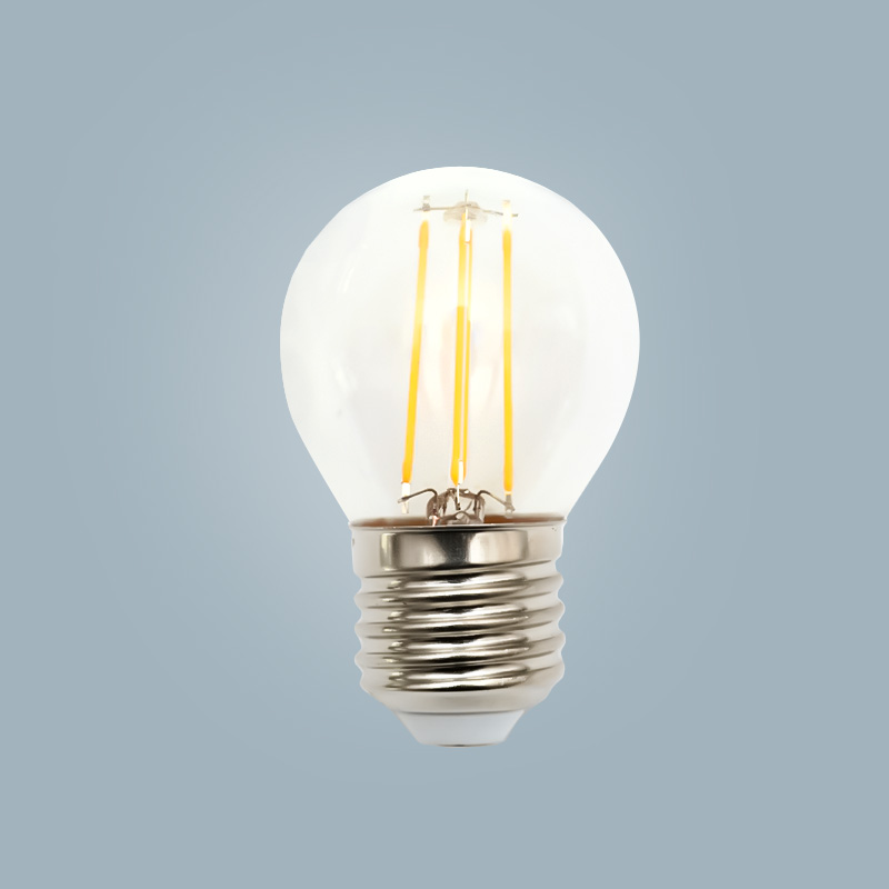 Glühlampe 3w