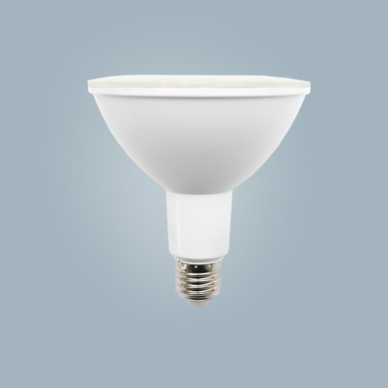 Das Licht PAR38-16W