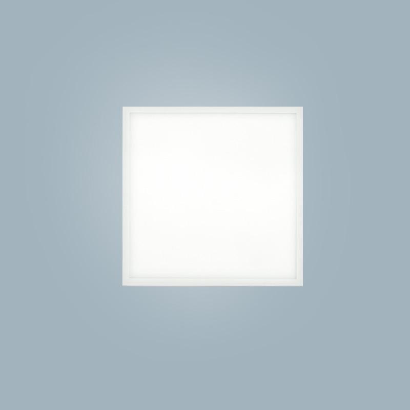 Panel Licht 50w