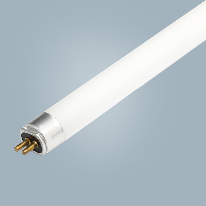 T5 Leuchtstoffröhren T5-8W