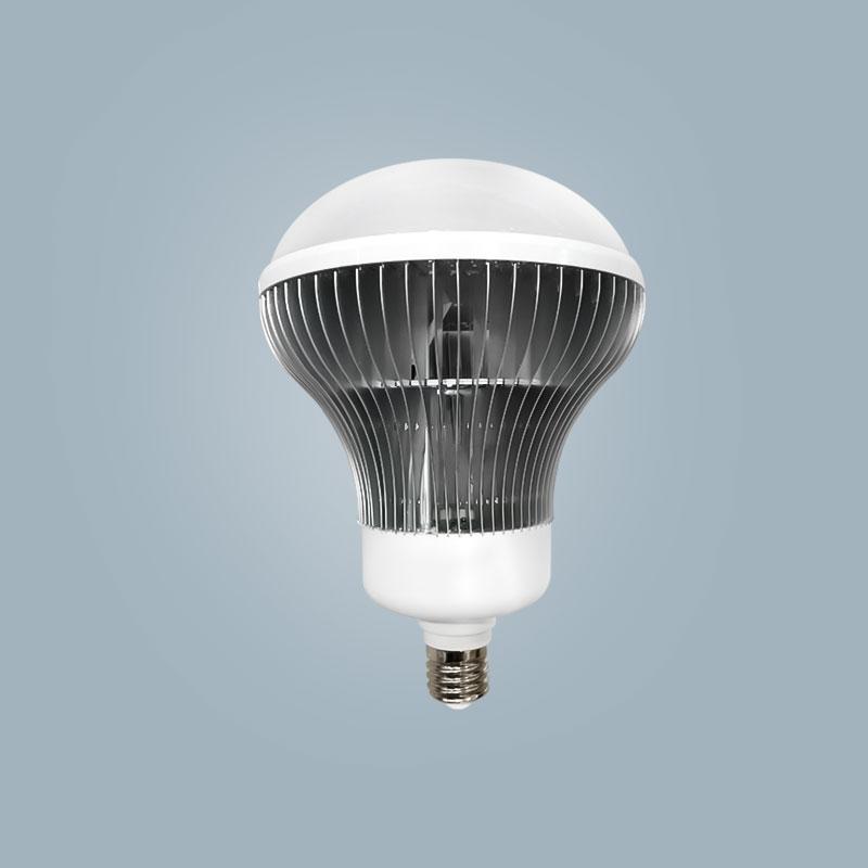LED Birnen Licht 150w